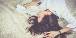 अलग-अलग सपने और इसके संकेतों का रहस्य