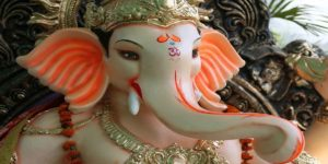 भगवान गणेश क्यों कहलाते हैं एकदंत, जानें कहां टूटा था गणपति जी का दांत!
