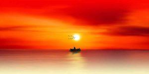 भगवान सूर्य को मजबूत करने का सरल तरीका और उपाय, यहां जानें