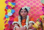 सीता स्वयंवर में तोड़ा गया धनुष कैसे था नियुक्लियर वेपन, जानें रहस्य