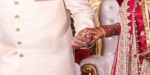 विवाह पंचमी का महत्व और पूजा विधि