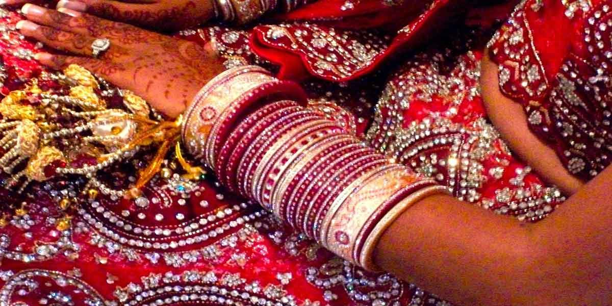 विवाह पंचमी का महत्व