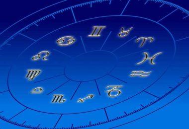 ज्योतिष के ये हैं 5 महाशुभ योग