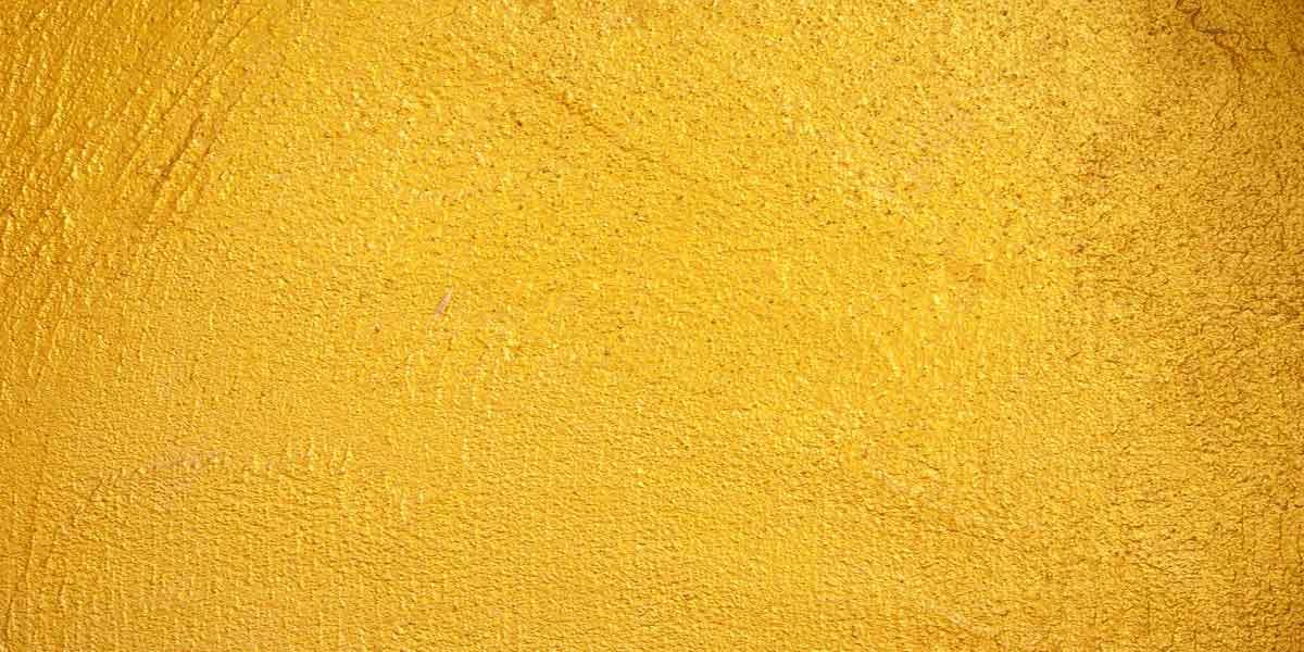 पीले रंग का प्रयोग करते समय बरतें यह खास 4 सावधानियां