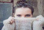 तेज-तर्रार लड़कियों को पहचानने के खास टिप्स