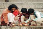 विजया एकादशी का महत्व और पूजा विधि