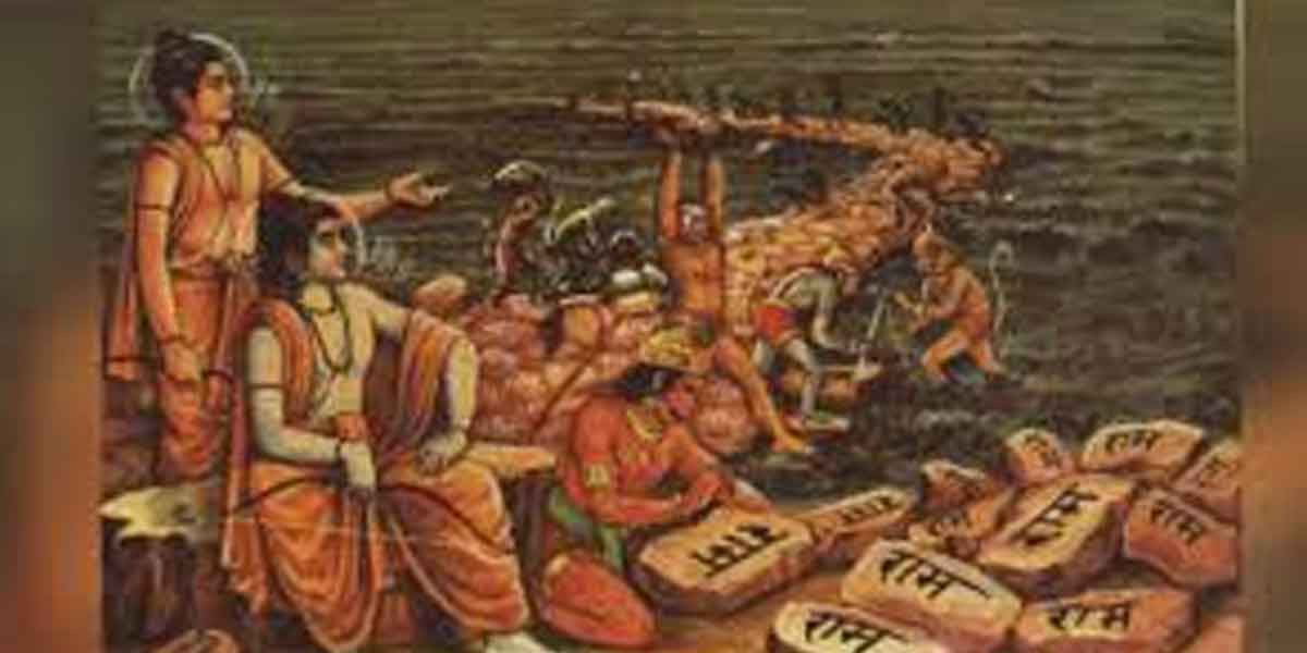 विजया एकादशी का व्रत कर श्रीराम ने पायी थी विजय