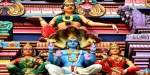 आमलकी एकादशी क्या है, जानें व्रत कथा और पूजा विधि