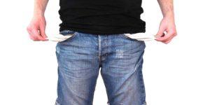कर्ज का बोझ उतारने के खास 10 उपाय!