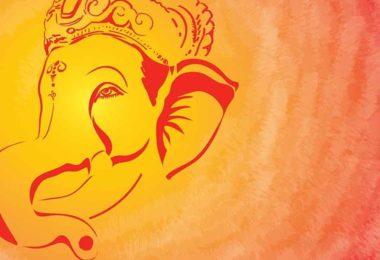 पंचमुखी गणेश की पूजा कैसे लाती है शुभता में वृद्धि