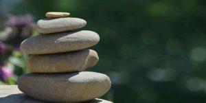 फेंगशुई टिप्स: सफलता जल्दी पाने के यह खास 5 उपाय