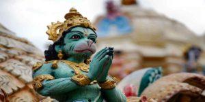 हनुमान जयंती 2019 पर जानें सही पूजा विधि, तभी मिलेंगे वरदान