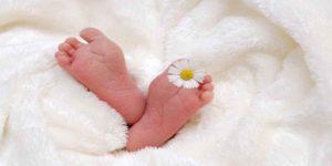 जन्म के महीने से जानें क्या कहता है आपका स्वभाव और करियर