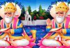 झुलेलाल जयंती और इसका पूरा इतिहास क्या है