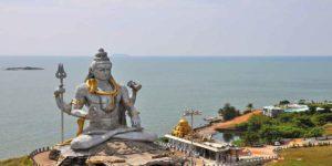 शिव मंदिर में नंदी के कानों में क्यों कही जाती है मनोकामनाएं!