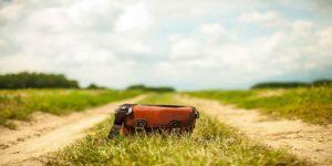 सपने में थैला या बैग देखने का क्या है मतलब?