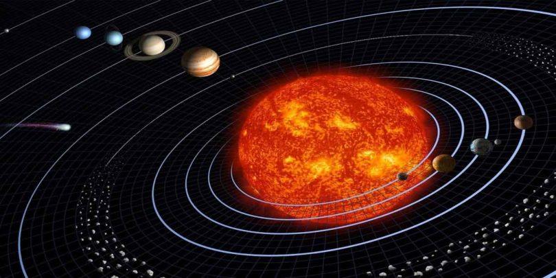 शुक्र ग्रह को खुश करने के उपाय