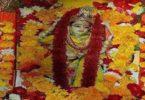 बगलामुखी जयंती क्या है, जानें पूजा के लाभ और विधि