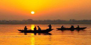 गंगा सप्तमी 2019: क्या करें ऐसा कि आपको मिलें मां गंगा का आशीर्वाद!