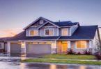 घर बनाने से पहले जान लें यह वास्तु नियम