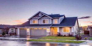घर बनाने से पहले जान लें यह वास्तु नियम, हो जाएंगे आप LUCKY!
