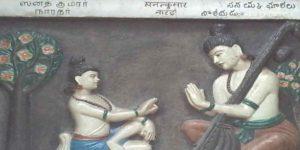 नारद जयंती 2019: कौन थे देवर्षि नारद और कैसे करें इनकी विशेष पूजा!