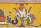 नृसिंह जयंती क्या है, जानें पूजा विधि