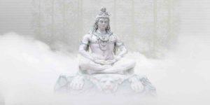महेश नवमी 2019: जानें कैसे पाएं भगवान शिव की कृपा!
