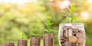 धन खर्च करने से पहले याद रखें यह 10 बातें!
