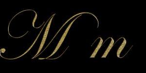 क्या आपकी हथेली पर है M निशान, तो जान लें इसका रहस्य!