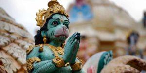 हनुमान जी किस घर में नहीं करते हैं वास और ना पूरी करते हैं मनोकामनाएं!