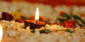 गोवर्धन पूजा 2019 – यह खास मंत्र पूरी करेगी आपकी मनोकामनाएं!