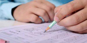 परीक्षा में फेल या फिर एग्जाम छूट जाने वाले सपने का क्या है मतलब?