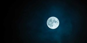 शरद पूर्णिमा क्यों माना जाता है खास… क्या है इसके रात का महत्व