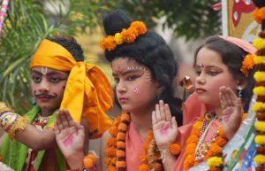 श्री राम नहीं बल्कि लक्ष्मण ने मारा था रावण को, वो कथा जो वाल्मीकि रामायण में है नहीं