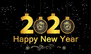 साल 2020: जनवरी को करें यह उपाय… चमक उठेगा भाग्य!