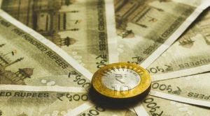 धन को जमा करके ना रखें… वरना पड़ेगा पछताना