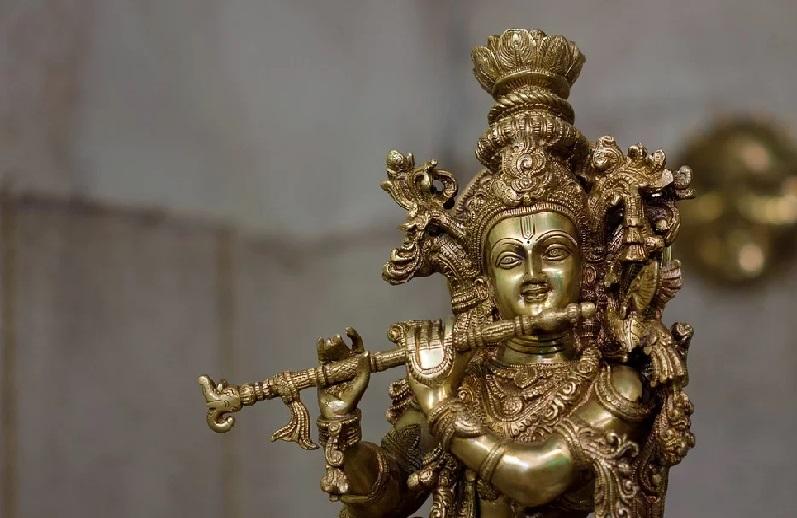 bhagwan-krishna-ka-chamtkari-mandir