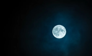2020 का पहला चंद्र ग्रहण 10 जनवरी को, जानें शुभ और अशुभ का किस्सा!