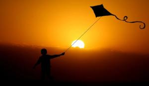 मकर संक्रांति –  क्या है उत्तरायण और दक्षिणायन