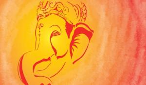विनायक चतुर्थी 2020: इस खास पूजा-विधि से करें भगवान गणेश को प्रसन्न