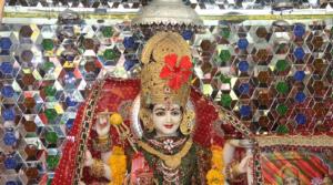 चैत्र नवरात्रि 2020: अपनी राशि अनुसार करें मां दुर्गा की उपासना