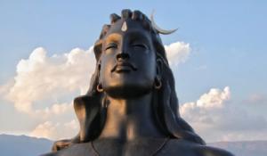 भगवान शिव ने बताया – क्या होता है सबसे बड़ा गुण और सबसे बड़ा पाप