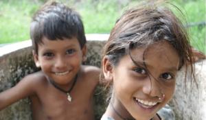 विदुर नीति: जीवन को खुशहाल बना सकती है विदुर की यह 4 बातें