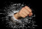 रामचरितमानस में क्रोध को लेकर क्या कहा गया है