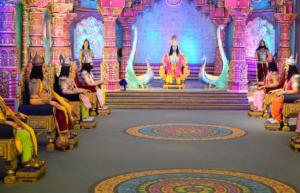 रामायण से जुड़ी यह 5 बातें आपके जीवन को बना सकती है सुखी