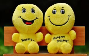 विदुर नीति : सुखी जीवन के लिए 4 गुण