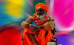 यह 4 रंग पूजा-पाठ में क्यों माने जाते हैं शुभ!