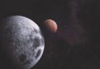 चंद्र ग्रहण 2020 में राशि के अनुसार जानें क्या करें और क्या नहीं