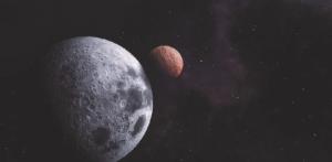 चंद्र ग्रहण 2020 – राशि अनुसार जानें क्या करें और क्या नहीं!